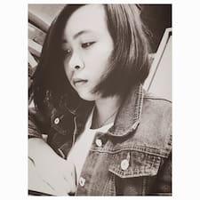 Yuenman User Profile