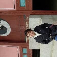 Karen, Chiew Jhong User Profile