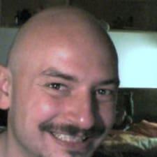 Profil korisnika Dušan