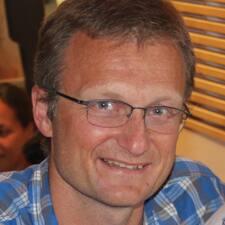 Poul Brugerprofil
