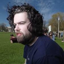 Rory User Profile