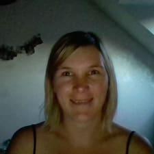 Dorothee Kullanıcı Profili