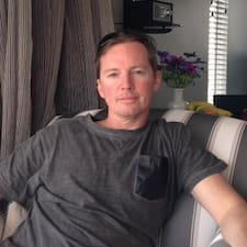 Christopher Brukerprofil