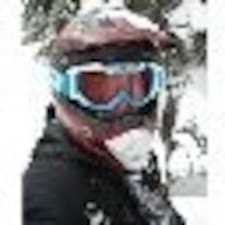 Lorin User Profile