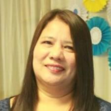 Profil korisnika Ma Cecilia