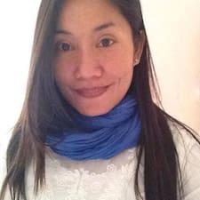 Profil utilisateur de Wasita