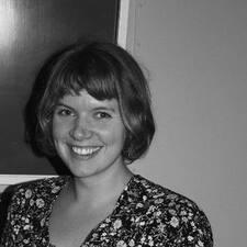 Hanne Margrete User Profile