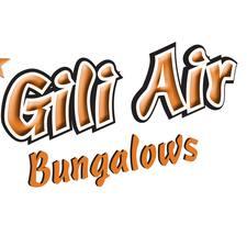 Gili Air Bungalows est l'hôte.