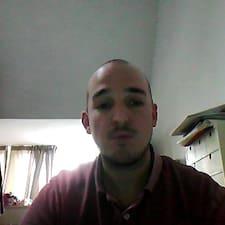 Floris User Profile