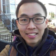 Kuan Chun User Profile
