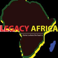Профиль пользователя Legacy
