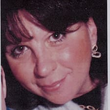Elisabetta User Profile