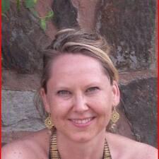 Dorine Brukerprofil