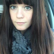 Erin Profile ng User