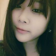 Soojinさんのプロフィール