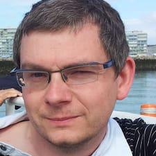 Jean-Baptiste - Profil Użytkownika