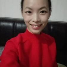 艳芳 User Profile