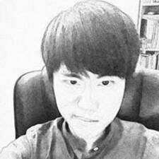 Profil korisnika Ray