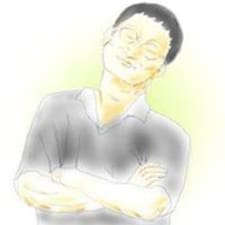 Jerryung User Profile