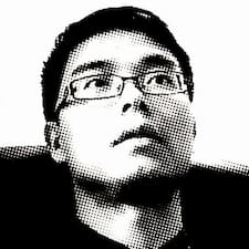 Xiaolei Kullanıcı Profili