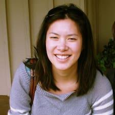 Profil korisnika Yusheen