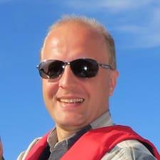 Kostya.Belyakov User Profile