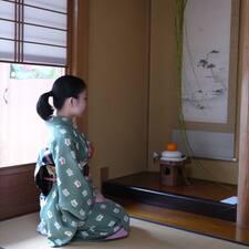 Yuki คือเจ้าของที่พัก