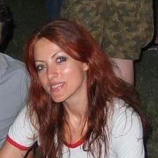 Biljana17