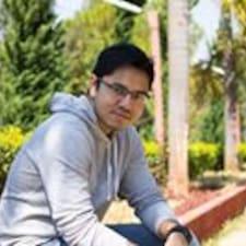 Phyo Wai User Profile