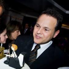 Luiz Osório