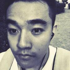 逸霖 Kullanıcı Profili