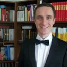 Przemysław的用户个人资料