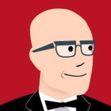 Profil korisnika Carolus