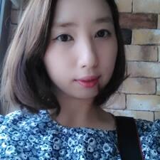 Hyein님의 사용자 프로필