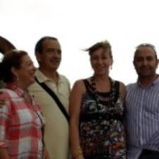 Complejo Rural La Huerta De Los Ser User Profile
