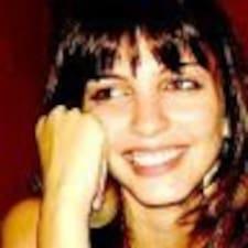Graciela Kullanıcı Profili