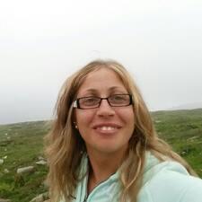 Profil korisnika Maria Luisa