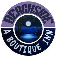 Beachside Boutique Inn, Folly Beach Kullanıcı Profili
