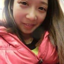 Profil Pengguna Wun Teng