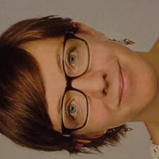 Anna Elisabeth User Profile
