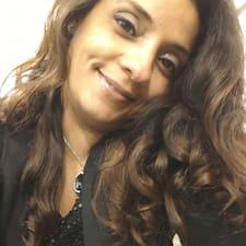 Khadija Kullanıcı Profili