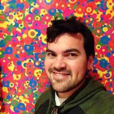 Marc Robert User Profile