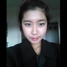 민선님의 사용자 프로필
