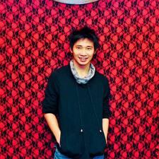 Wuen - Profil Użytkownika