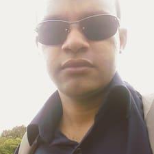 Profil korisnika Marcondes