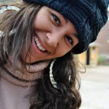 Profilo utente di Brunella