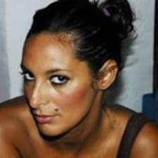 Profil utilisateur de Fatim