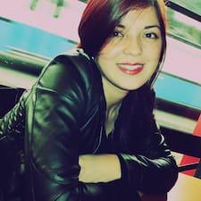 Elliana User Profile