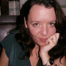 Profilo utente di Camille Et Gautier