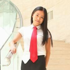 Tianning - Profil Użytkownika